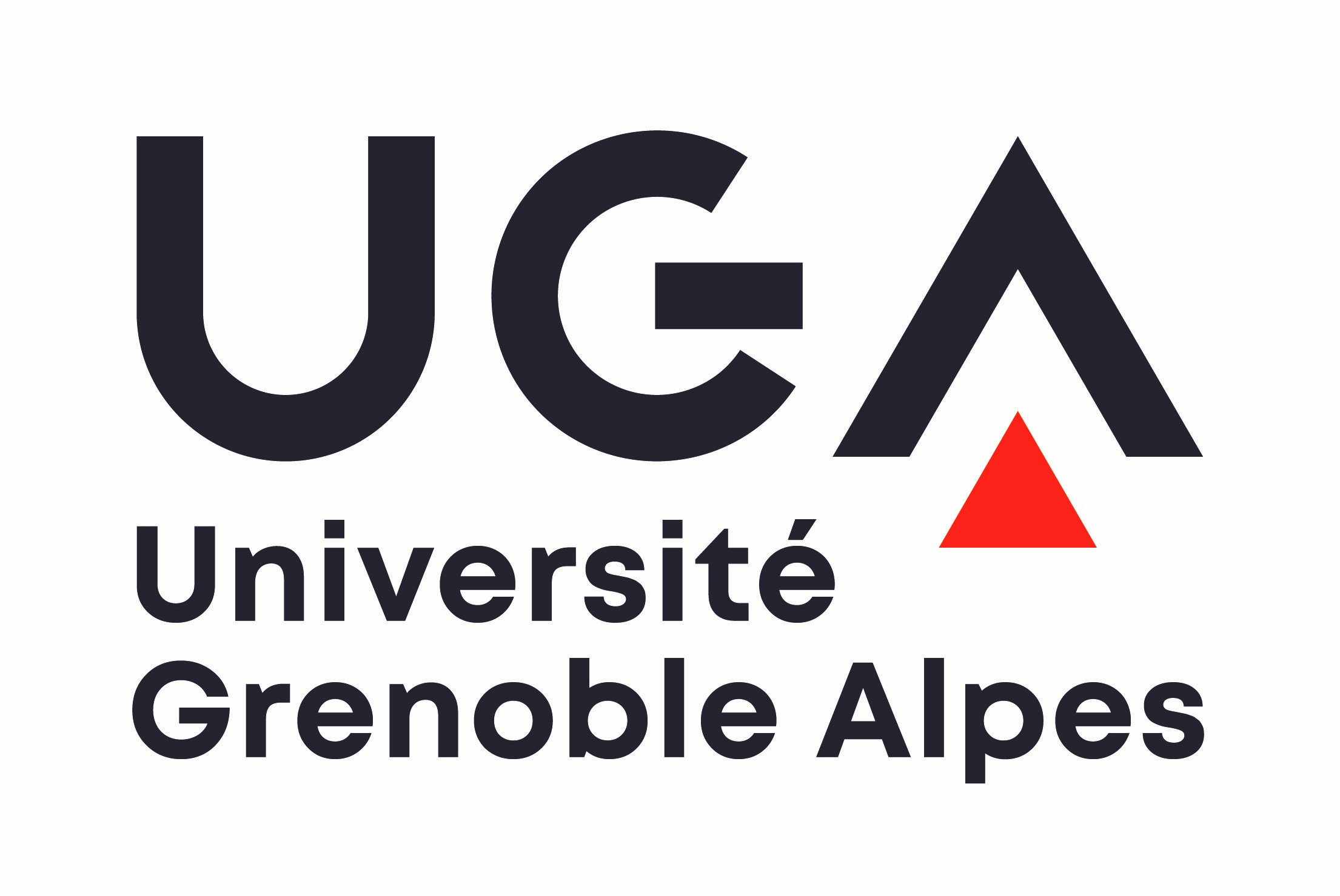 logo_UGA_couleur_cmjn-1