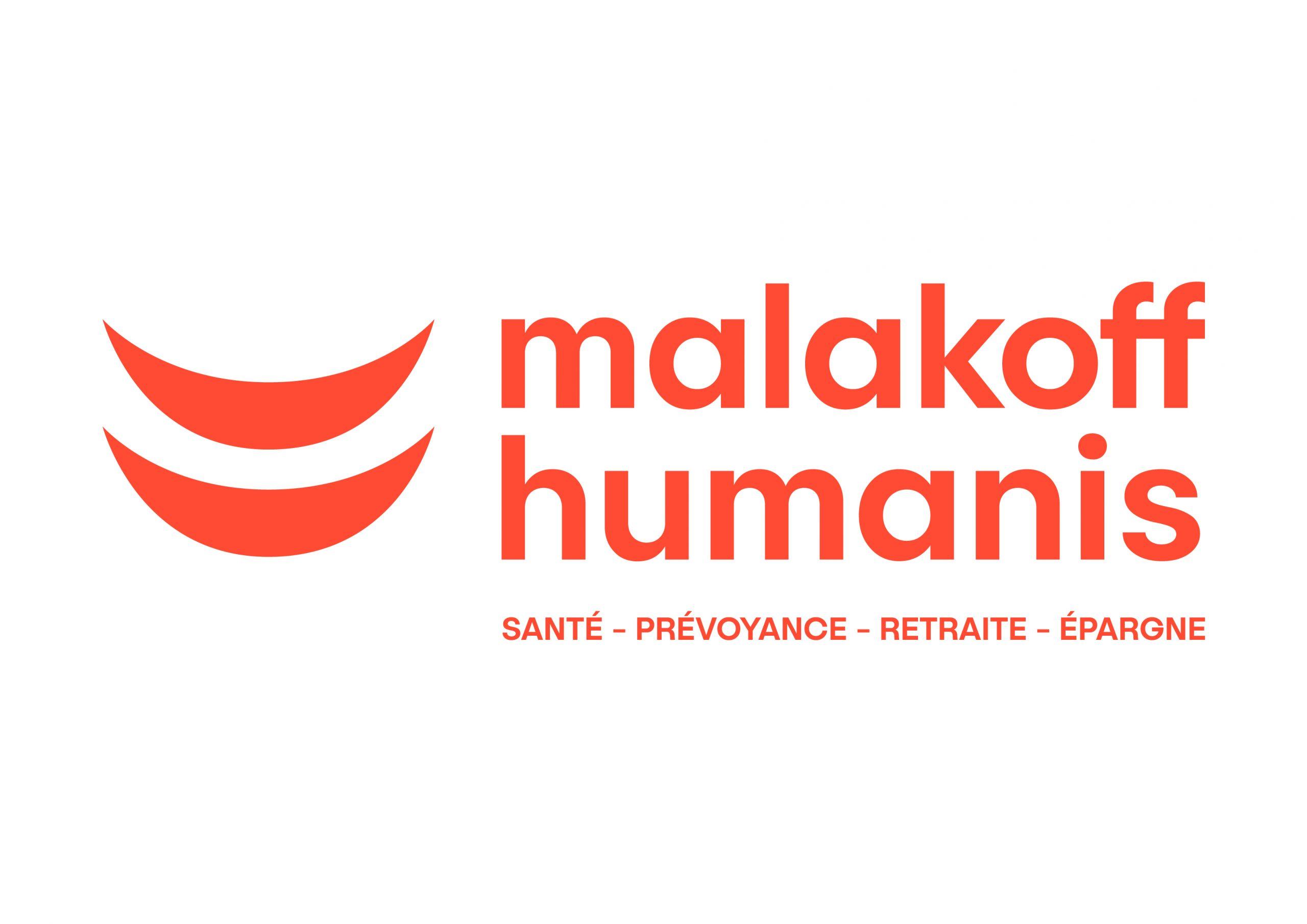 Malakoff2