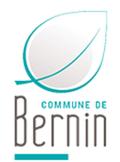 logo-bernin