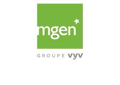 mgen-1