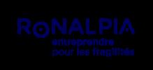 logo-ronalpia_bleu